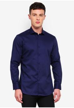 21e8a0ec32284 Buy G2000 Clothing For Men Online on ZALORA Singapore