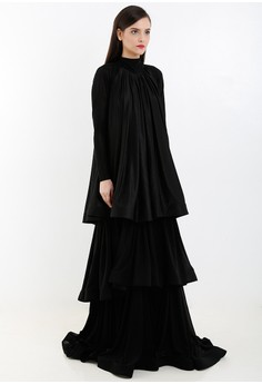 [PRE-ORDER] Gown