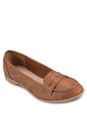 Lily 簡約樂esprit旗艦店福鞋, 女鞋, 鞋