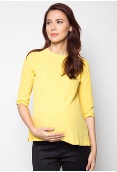 Maternity Top