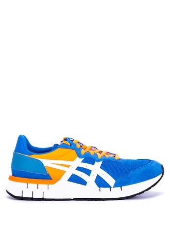 best service fddca b3ae3 Rebilac Runner Sneakers