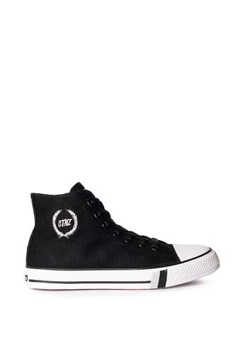 Catenzo black Catenzo Bily Black 0685ASHCF70558GS_1