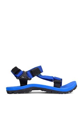 CBR SIX blue CBR SIX Midano Casanov 001 (Blue) CB927SH79QUMID_1