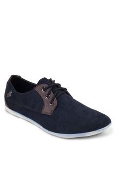 Rocklander Smart Casual Shoes