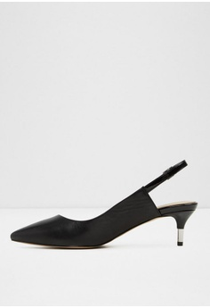 Brecqxodw On Aldo Philippines Online For Shop Women Zalora Shoes eorCxdB
