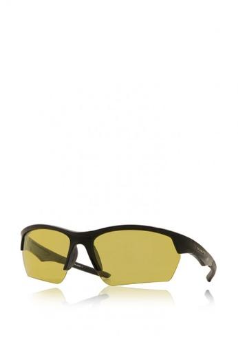 c50f28cc3c Shop Sorrento HD Polarized Sunglasses Spike  11A Online on ZALORA  Philippines