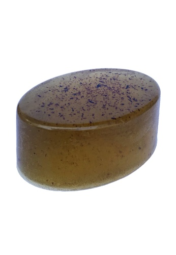Manja Skin Green Tea Natural Handmade Body Soap for All Skin Types / Body Acne / Rejuvenates New Skin / Anti-Ageing / Anti-Inflammatory / Antioxidant - By Manja Skin 8D5F1BE2F6471BGS_1