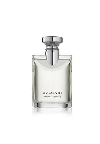 Bvlgari black Pour Homme EDT 100ML CE907BED9C8051GS_1