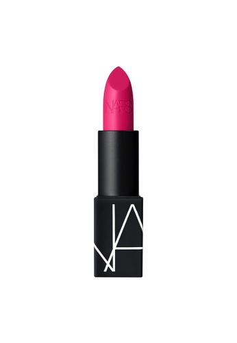 NARS pink Schiap - MATTE LIPSTICK. 1B311BE414168CGS_1