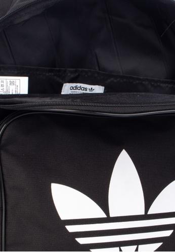 321a48b1ebac Shop adidas adidas originals bp clas trefoil Online on ZALORA Philippines