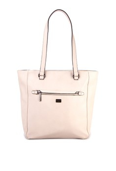 Shoulder Bag D3471