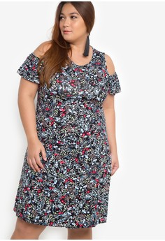 Plus size semi formal dresses philippines