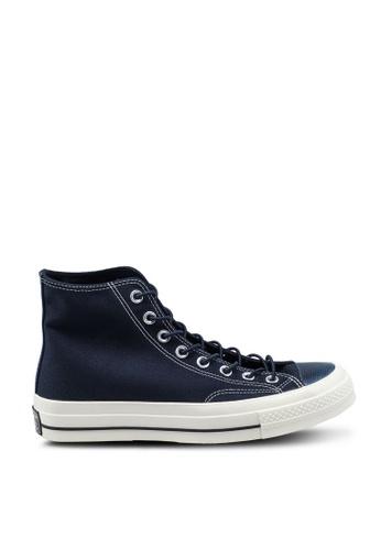 Sneaker High Online Converse Chuck Taylor All Star