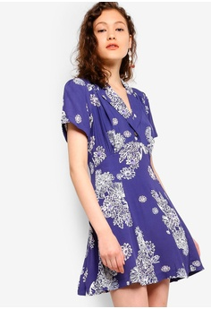 2d80031b9e3f2 Free People | Shop Free People Online on ZALORA Philippines