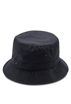 c9410ad1dc Buy Hats Collection For Men Online @ ZALORA Malaysia