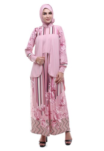 lenora muslim A muslim baby name is any name from any language or culture that has a good meaning all names on our site are hand-picked and verified for permissibily for muslims.