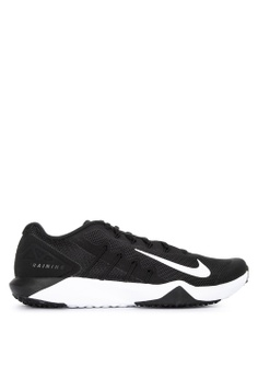 ad1d9540b59 Nike black Nike Retaliation Trainer 2 Shoes D4CCCSH7477B62GS 1