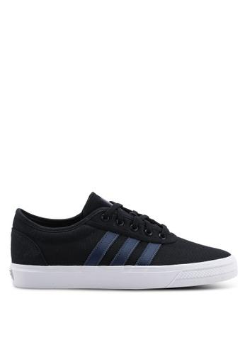 adidas black adidas originals adi-ease B8A00SH08EC466GS 1 55b197d9a