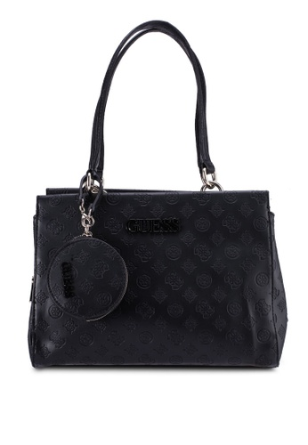 shop for original online store wholesale price Janelle Girlfriend Satchel Bag