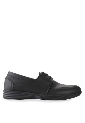 Dr. Kevin black Loafers, Moccasins & Boat Shoes Shoes 13213 Denim DR982SH28KZZID_1