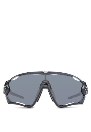 Jawbreaker Sport 太陽眼鏡,esprit台灣 飾品配件, 長框