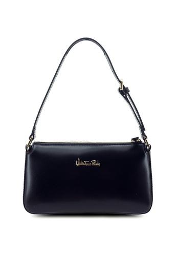 cbefdd0eb05f7 Buy Valentino Rudy Valentino Rudy Leather Shoulder Bag Online on ZALORA  Singapore