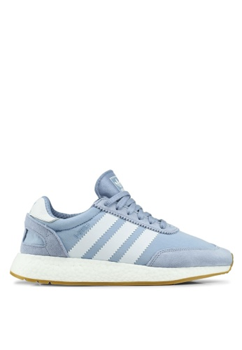 new concept d9e48 cd7d4 adidas blue adidas originals I-5923 w 5634CSH47F81D7GS 1
