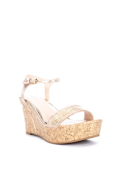 aecc3cc83 Shop Gibi Shoes for Women Online on ZALORA Philippines