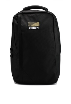 fb0681c69d9c0 Buy PUMA Bags   Backpacks For Men Online on ZALORA Singapore