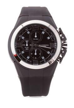 Analog Watch 20121900