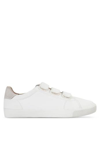 Call It Spring white Cerawen Sneakers CA427SH93SNEPH_1