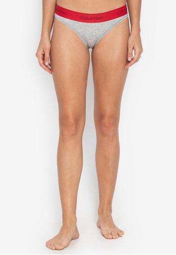 Calvin Klein multi Modern Cotton Bikini 0063DUS6DAA501GS_1