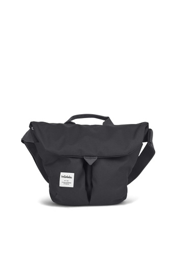 Hellolulu grey Kasen - All Day Shoulder Bag A6C36ACB763BDFGS_1
