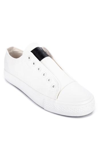 H2Ocean white Wendyann Sneakers 99E22SH2F7586AGS_1