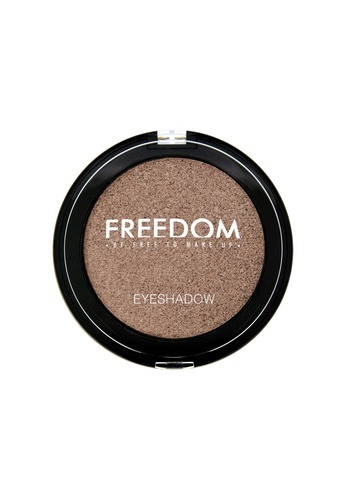 Freedom Makeup Freedom Mono Eyeshadow Nude 207 FR785BE65DOSSG_1