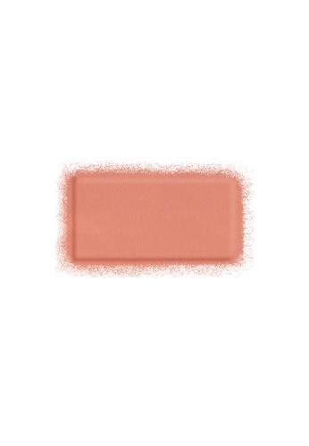 MAKE UP FOR EVER orange ARTIST FACE COLORS 5G B304 E063BBE9D39061GS_1