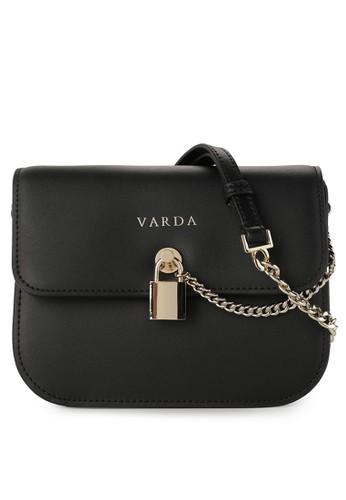 VARDA black Lilian 8B2B9AC5992D91GS_1