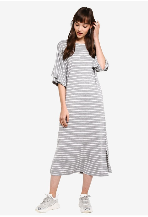 a30842fab78f Buy Kitschen Collection Online @ ZALORA Malaysia