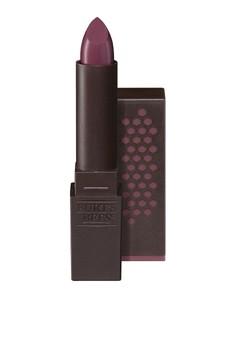 Lily Lake Lipstick