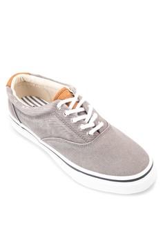 Striper CVO Sneakers
