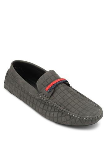 西班牙esprit 工作系列休閒鞋, 鞋, 船型鞋