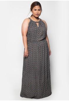 PD Melinda Dress