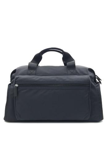 dac9e706ecce Minimalist Duffel Bag