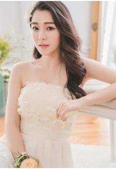 78988d86e08b7b Buy PARTY DRESSES Online | ZALORA Hong Kong