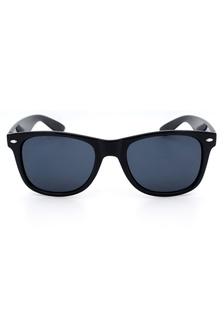 342c732e530 Buy Elitrend Unisex Classic Designer Sunglasses in Reflective Red ...