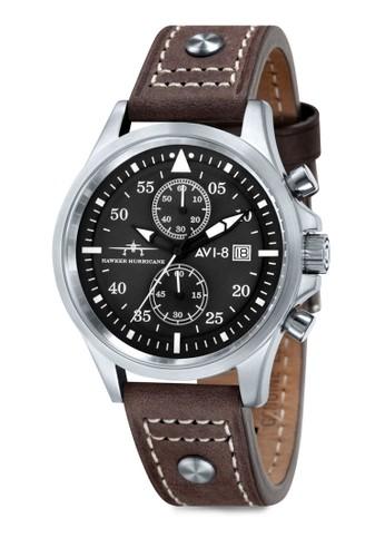 Hawker Hurricane Watch, esprit 會員錶類, 飾品配件