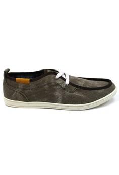 Beachbum Shoes