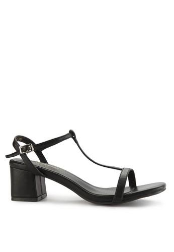 Pavillion black Sepatu Heels Wanita 7775020Z 51F6DSH4B25322GS 1 40208e6a7e