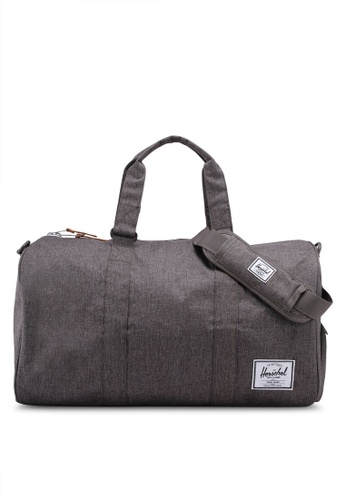 0bd85e6a02f4b Buy Herschel Novel Bag Online on ZALORA Singapore