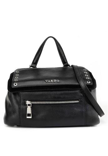 VARDA black Stella 75D14ACDE1E94CGS_1